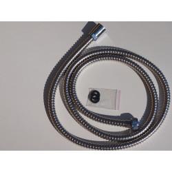 Flexible inox 1,4 M SA